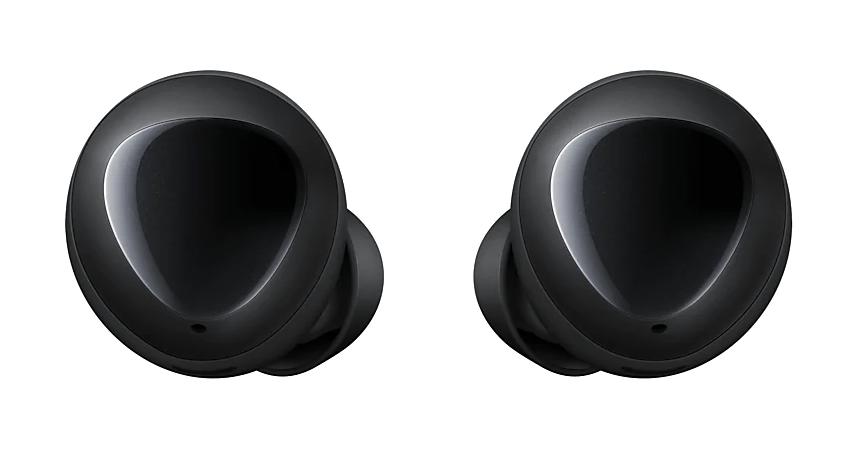 אוזניות בלוטוס ללא חוט Galaxy Buds SM-R170