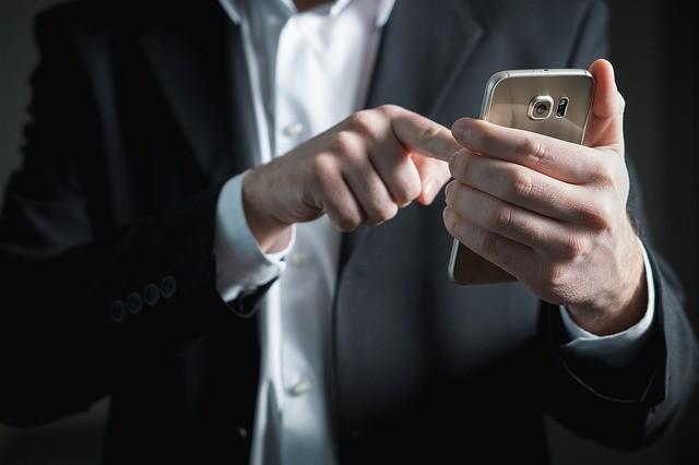 דירוג עשרת הטלפונים הכי טובים ומומלצים בעולם – 2020