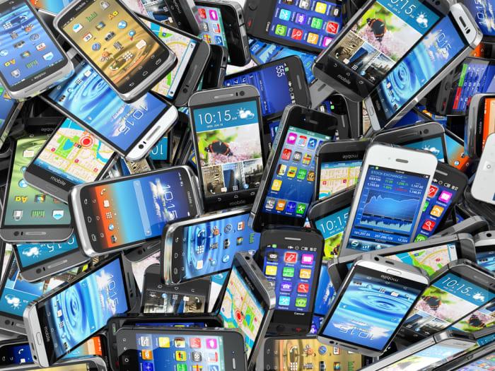 חזק וזול: רשימת הסמארטפונים הזולים הכי טובים והכי מומלצים 2020
